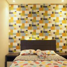 Ceria Rooms in Jakarta