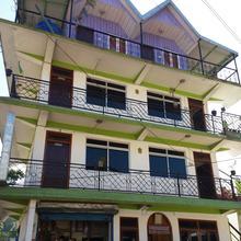 Cerulean Inn in Pedong