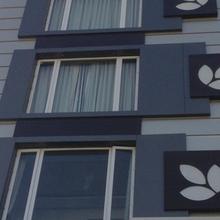 Hotel Narayan Avezika Comfort in Dwarka