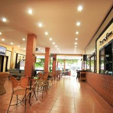Chaba Chalet Hotel in Hua Hin