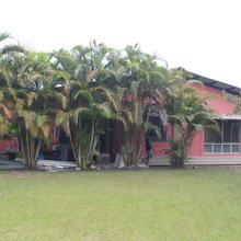 Chai Seeds Resort in Dangori
