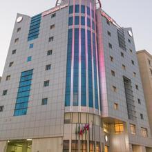 Chairmen Hotel in Doha