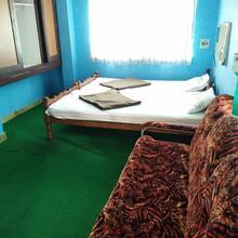 Chakkalakkal Residency in Meenangadi