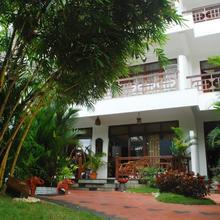 Chakra Ayurvedic Resort in Tiruvallam