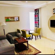 Chalet At Gardinia Plaza Resort in Sharm Ash Shaykh