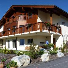 Chalet Des Alpes in Varen