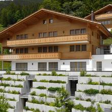 """Chalet """"rotstöcki"""" in Grindelwald"""