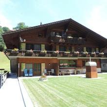 Chalet Schwendiboden in Grindelwald