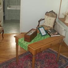 Chambre d'Hôtes Le Val Du Chapelain in Ligny-le-chatel