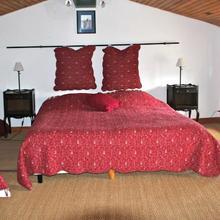 Chambres d'hôtes de l'Abbaye in Reilhanette