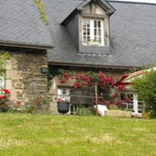 Chambres d'Hôtes la Baudrière in Tanville