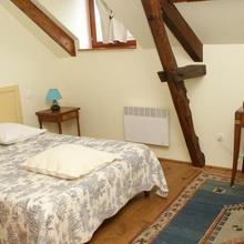 Chambres d'hôtes - La Diligence in Cuzance