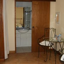 Chambres d'Hôtes La fontaine de Lautrec in Damiatte