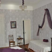 Chambres d'hôtes L'Arbre d'Or de Marc-Aurele in Garganvillar