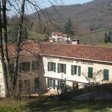 Chambres d'hôtes L'Aristou in Malvezie