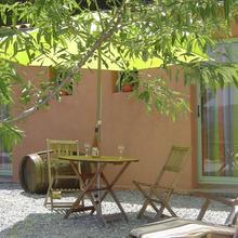 Chambres d'hôtes le Rampaillou in Estagel