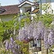 Chambres d'Hôtes Les Habrans in Lasserre