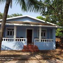 Chamunda Holliday Homes in Pilerne