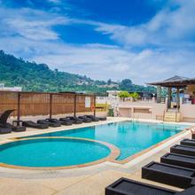 Chana Hotel in Phuket