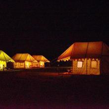 Chanaka Eco Camp ( Adventure Assam ) in Guwahati