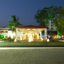 Chanakya Bnr Hotel in Ranchi