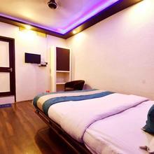 Chanakya Hotel in Indore