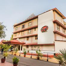 Chances Resort And Casino An Indy Resort in Panaji
