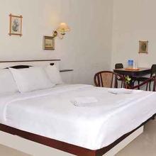 Chandana Residency in Kanthalloor