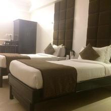 Chandra Inn in Jodhpur