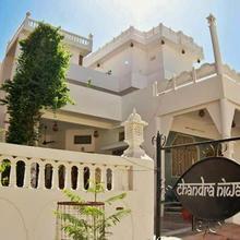 Chandra Niwas Homestay in Udaipur