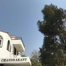 Chandrakant Villa in Namik