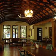 CHANDRALAYAM homestay in Udma