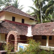 Chandralayam Homestay in Kasaragod