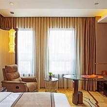 Changchun Abritz Hotel in Changchun