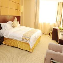 Changchun Bai Jia Business Hotel in Changchun