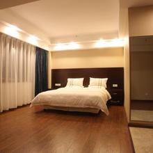 Changchun Huayue Hotel in Changchun