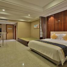 Changchun Swiden Wanhao Apartment in Changchun