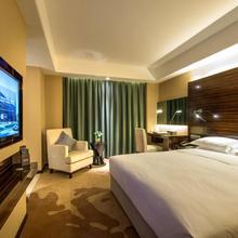 Changchun Yatai Longda Hotel in Changchun