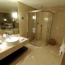 Changzhou Grand Hotel in Minghuang