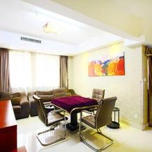 Changzhou Jiahexin Hotel in Minghuang