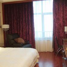 Changzhou Kaina Apartment Hotel in Minghuang