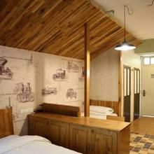 Changzhou South Spring and North Autumn Inn in Minghuang