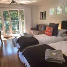 Chapel Woods Bed And Breakfast in Brisbane