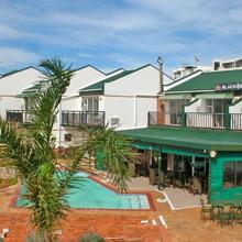 Chapman Hotel and Conference Centre in Port Elizabeth