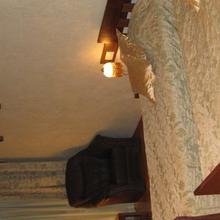 Charda Hotel in Bezovce