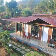 Chardara Eco Agrotourism in Satara