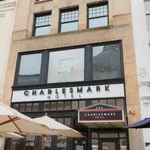 Charlesmark Hotel in Boston