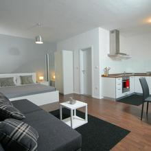 Charm Apartments And Rooms in Trogir