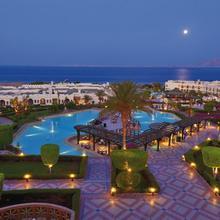 Charmillion Club Resort in Sharm Ash Shaykh