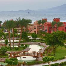 Charmillion Sea Life Resort in Sharm Ash Shaykh